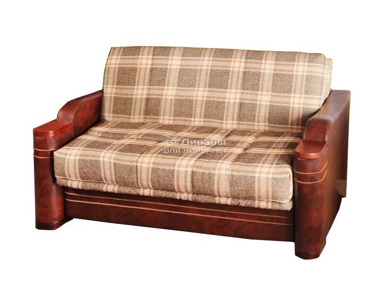 Сільвія-6 - мебельная фабрика Лівс. Фото №1. | Диваны для нирваны