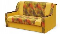Карина 1,40 - мебельная фабрика Фабрика Вико | Диваны для нирваны