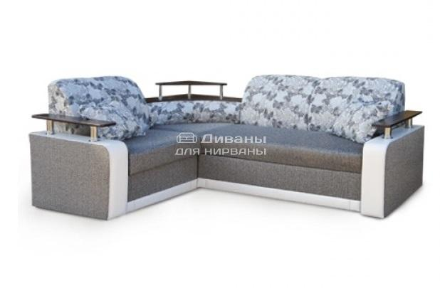 Міраж - мебельная фабрика Віко. Фото №1. | Диваны для нирваны