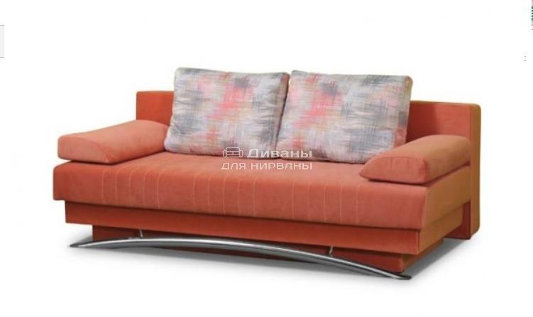 Шпех - мебельная фабрика Ливс. Фото №3. | Диваны для нирваны