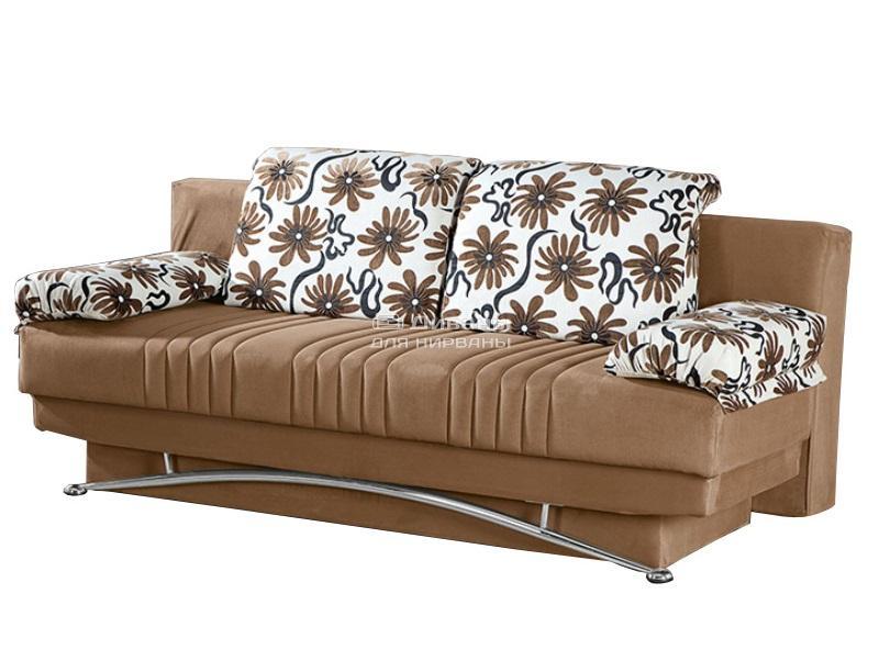 Шпех - мебельная фабрика Ливс. Фото №1. | Диваны для нирваны