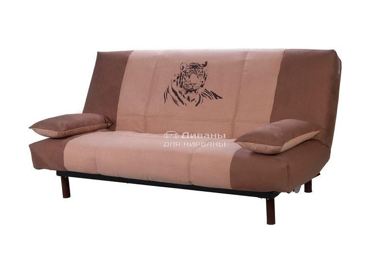Новелти ( чехол стеганый) - мебельная фабрика Novelty. Фото №1. | Диваны для нирваны