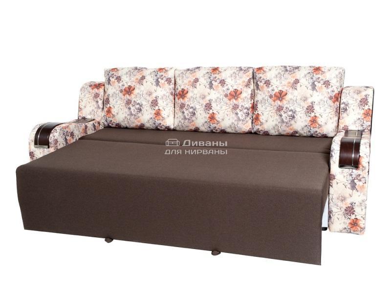 Лагуна - мебельная фабрика Арман мебель. Фото №2. | Диваны для нирваны