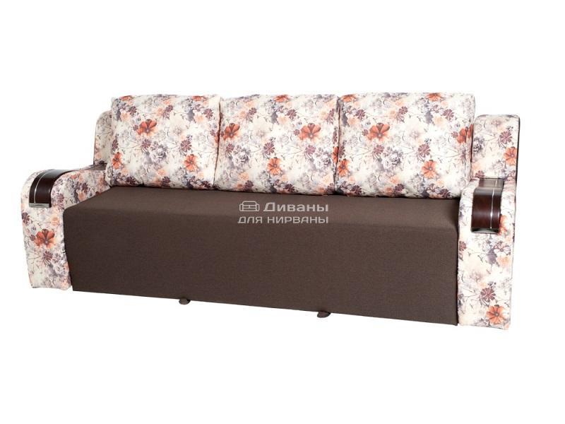 Лагуна - мебельная фабрика Арман мебель. Фото №1. | Диваны для нирваны