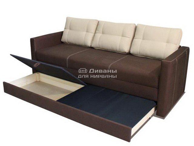 Саманта - мебельная фабрика Daniro. Фото №2. | Диваны для нирваны