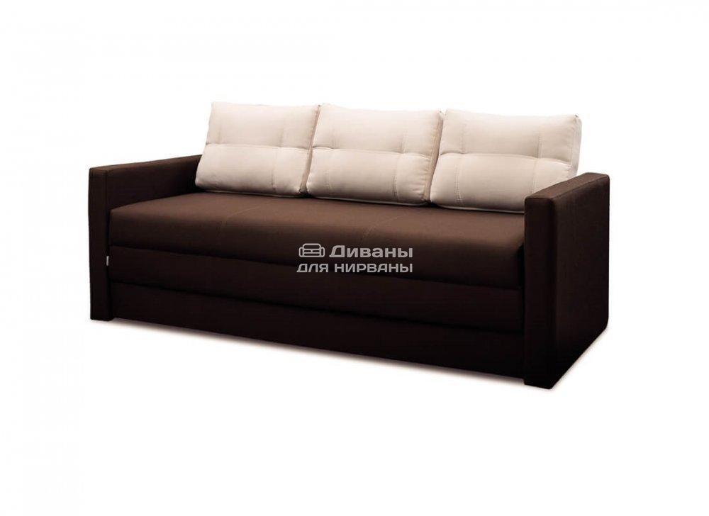 Саманта - мебельная фабрика Daniro. Фото №1. | Диваны для нирваны