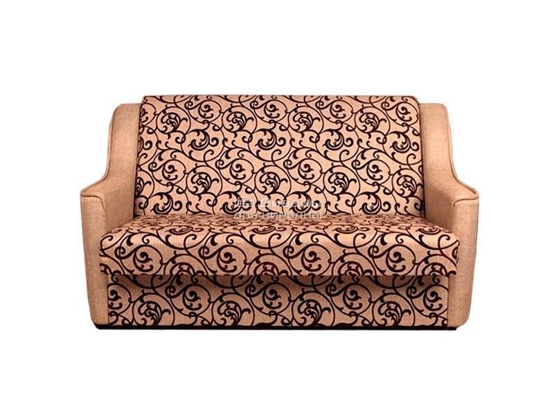 Американка - мебельная фабрика Веста. Фото №1. | Диваны для нирваны