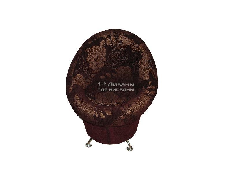 Тюльпан  на хроморованих ніжках - мебельная фабрика Катунь. Фото №1. | Диваны для нирваны