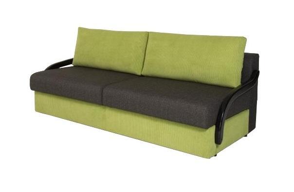 Отто - мебельная фабрика Como Group. Фото №5. | Диваны для нирваны
