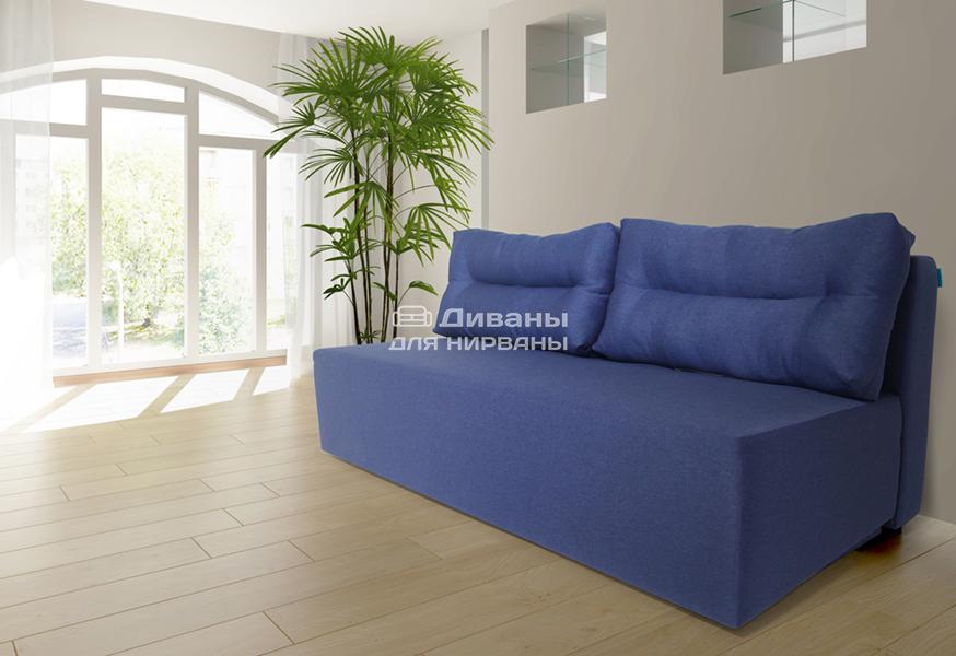 Вилсон - мебельная фабрика AMELY. Фото №3. | Диваны для нирваны