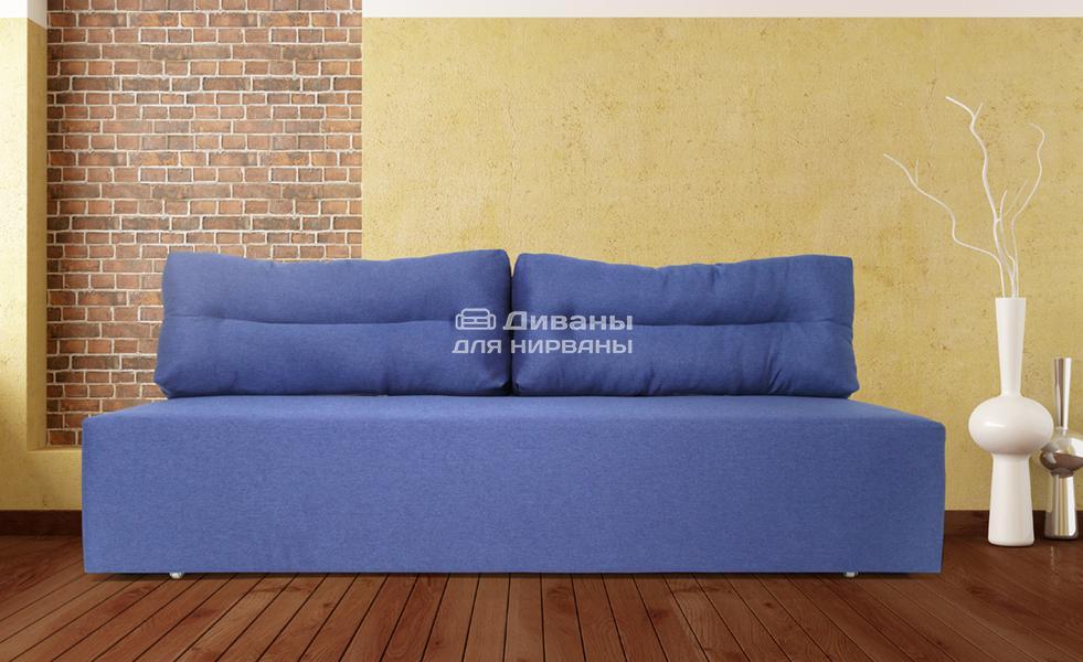 Вилсон - мебельная фабрика AMELY. Фото №2. | Диваны для нирваны