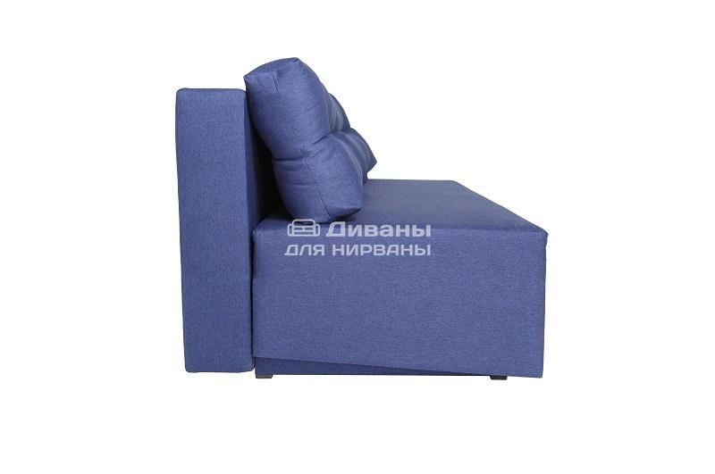 Вилсон - мебельная фабрика AMELY. Фото №8. | Диваны для нирваны