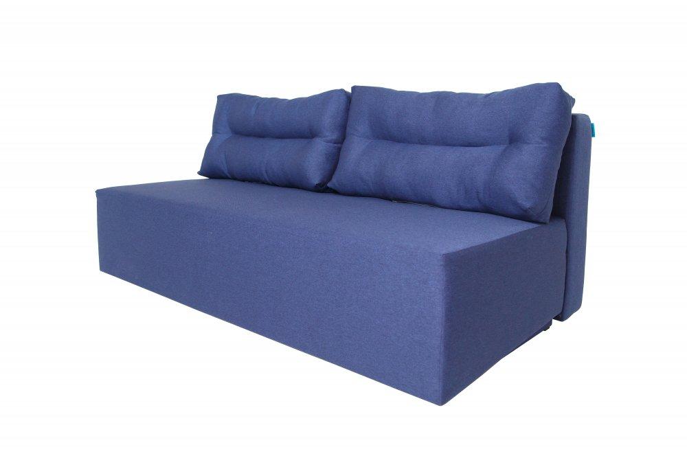 Вилсон - мебельная фабрика AMELY. Фото №1. | Диваны для нирваны