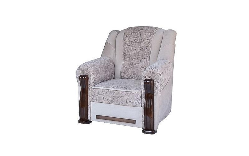 Палермо - мебельная фабрика Mebel City. Фото №1. | Диваны для нирваны