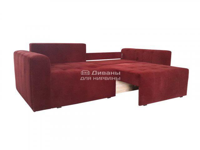 Бекхем - мебельная фабрика Fabene. Фото №3. | Диваны для нирваны