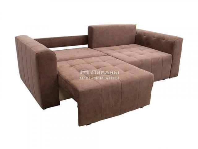 Бекхем - мебельная фабрика Fabene. Фото №5. | Диваны для нирваны