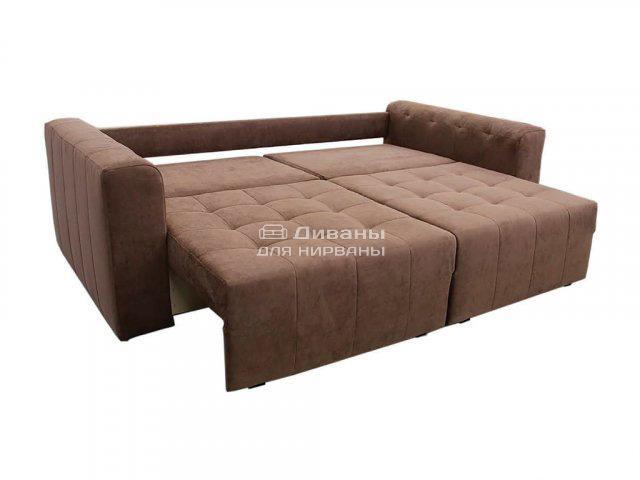 Бекхем - мебельная фабрика Fabene. Фото №2. | Диваны для нирваны
