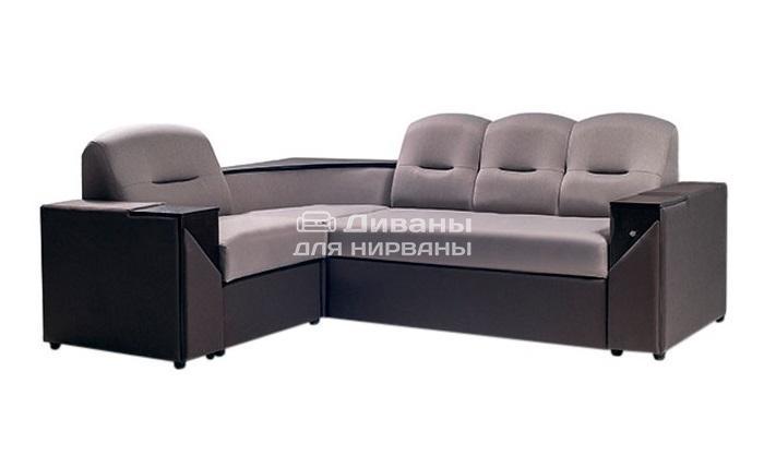 Каір - мебельная фабрика Daniro. Фото №4. | Диваны для нирваны