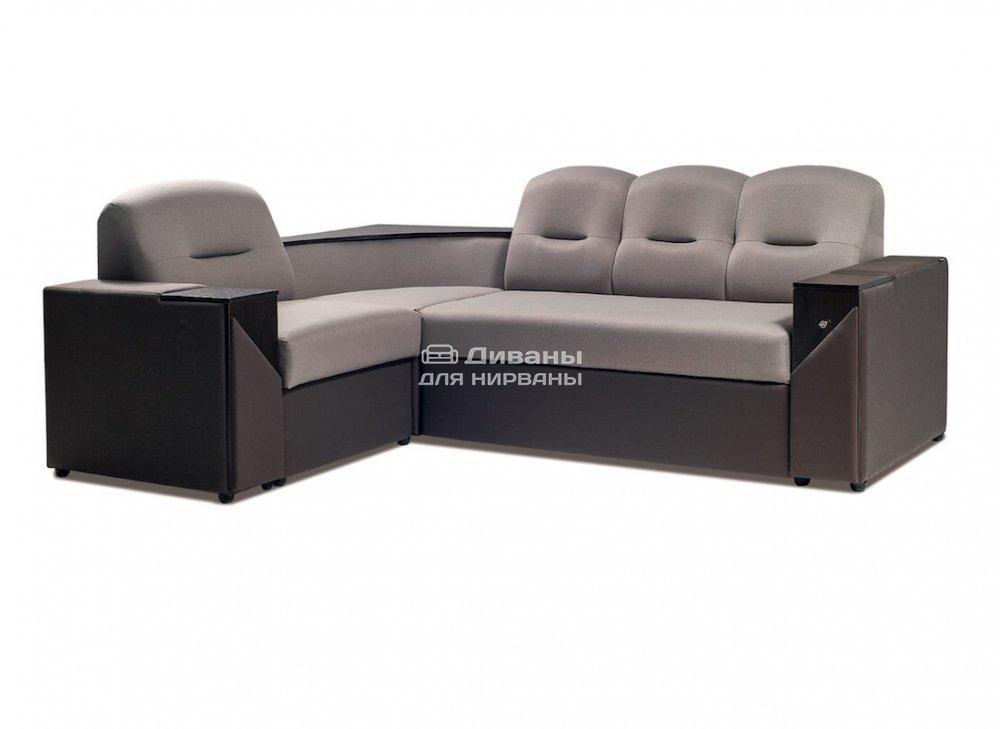Каір - мебельная фабрика Daniro. Фото №1. | Диваны для нирваны