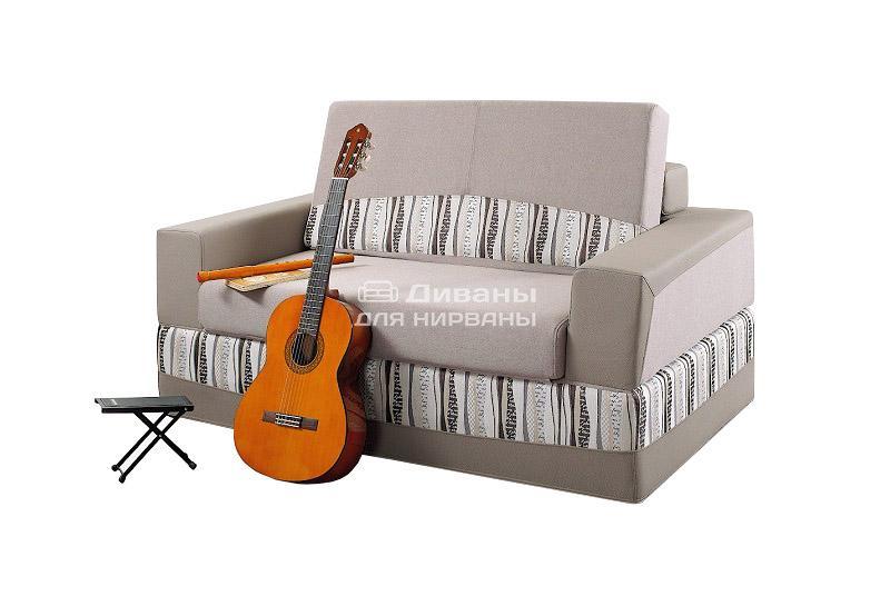 Лимбо - мебельная фабрика Lado. Фото №1. | Диваны для нирваны
