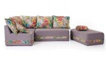 Максимус - мебельная фабрика Lado | Диваны для нирваны