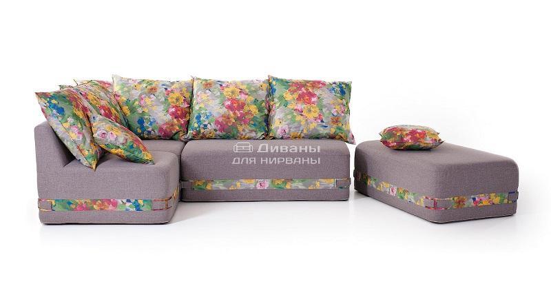 Максимус - мебельная фабрика Lado. Фото №1. | Диваны для нирваны