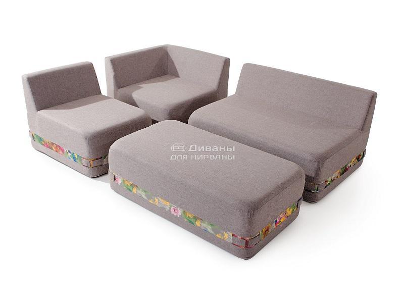 Максимус - мебельная фабрика Lado. Фото №4. | Диваны для нирваны