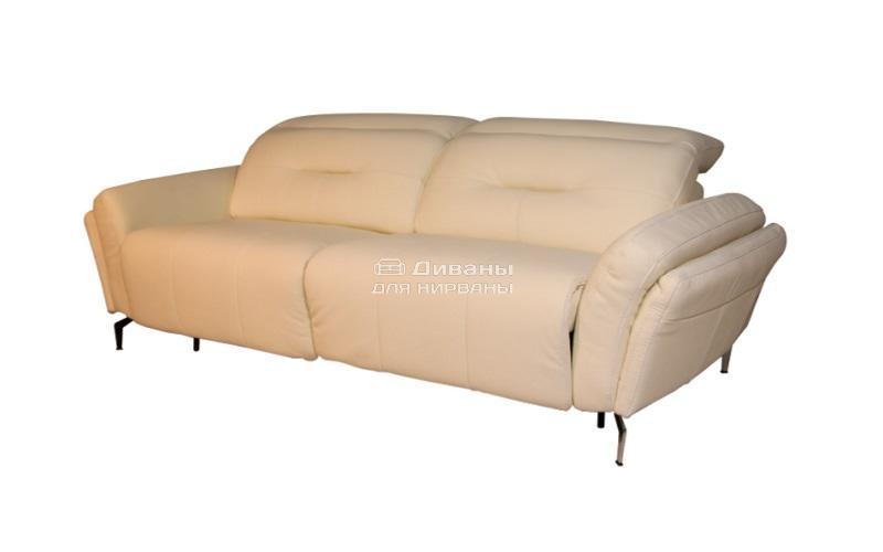 Мирабель - мебельная фабрика Dalio. Фото №2. | Диваны для нирваны