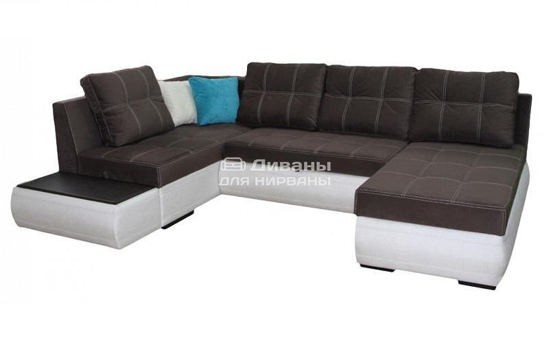 Кароліна Vip - мебельная фабрика Dalio. Фото №4. | Диваны для нирваны