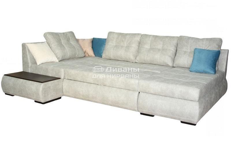 Каролина Vip - мебельная фабрика Dalio. Фото №2. | Диваны для нирваны