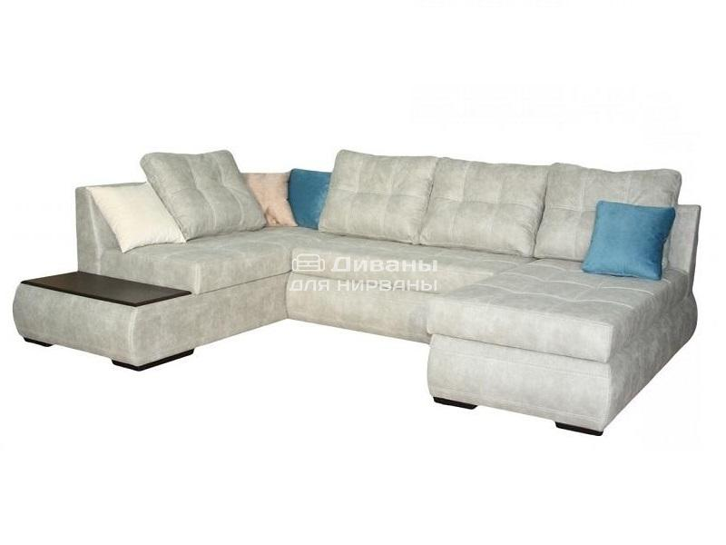 Кароліна Vip - мебельная фабрика Dalio. Фото №1. | Диваны для нирваны