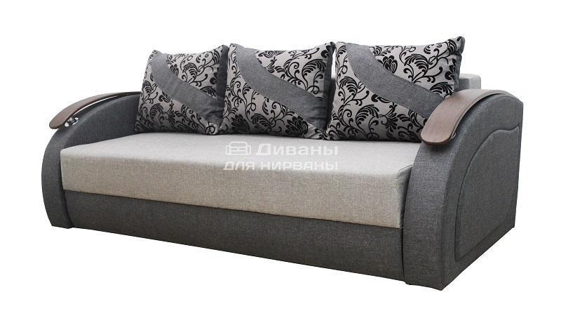 Марлі - мебельная фабрика Розпродаж,  акції. Фото №2. | Диваны для нирваны