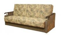 Книжка-Д (альмера) - мебельная фабрика Распродажа, акции | Диваны для нирваны