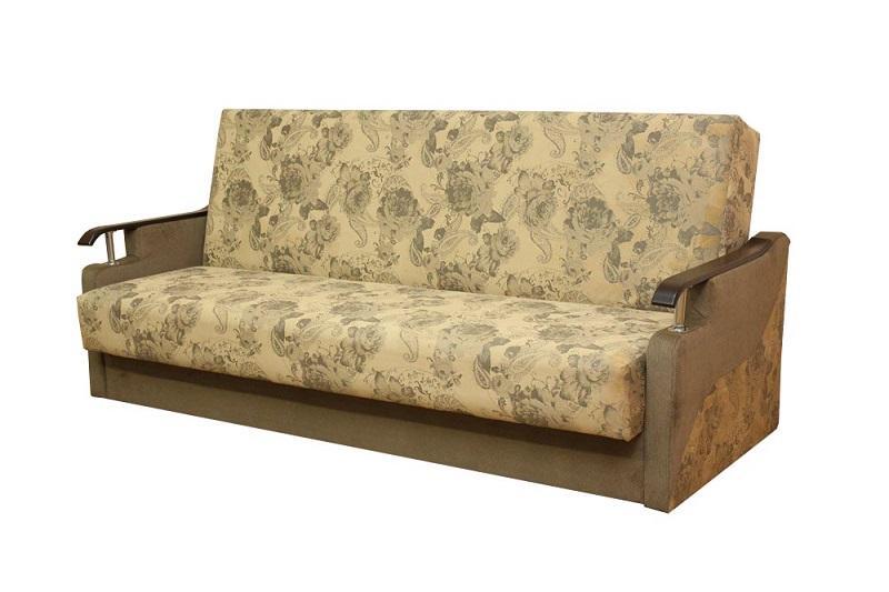 Книжка-Д (альмера) - мебельная фабрика Распродажа, акции. Фото №2. | Диваны для нирваны