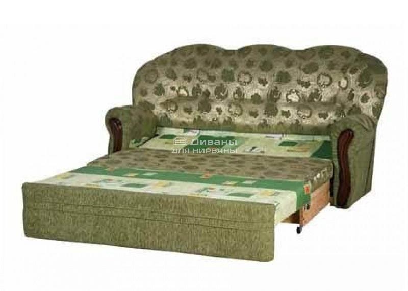 Генри - мебельная фабрика Daniro. Фото №3. | Диваны для нирваны