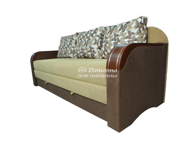 Элиос софа - мебельная фабрика Daniro. Фото №3. | Диваны для нирваны