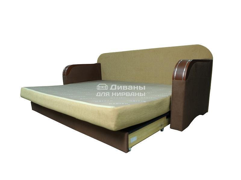 Элиос софа - мебельная фабрика Daniro. Фото №7. | Диваны для нирваны