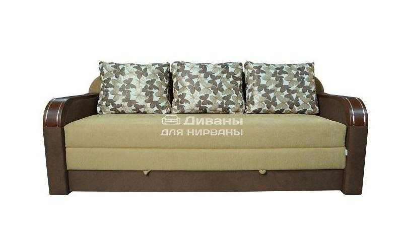 Элиос софа - мебельная фабрика Daniro. Фото №1. | Диваны для нирваны