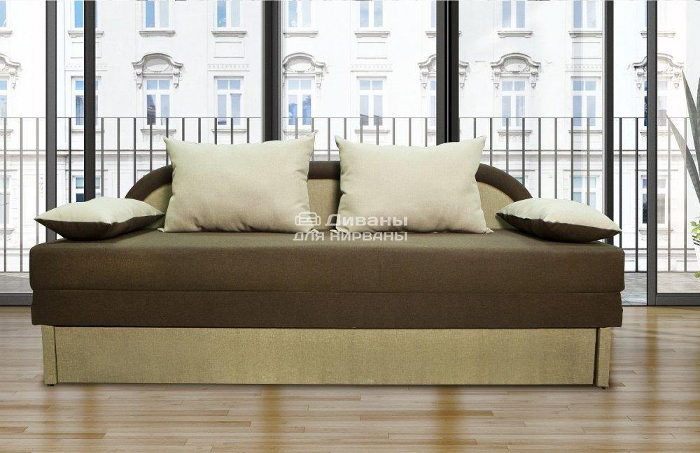 Турин - мебельная фабрика AMELY. Фото №2. | Диваны для нирваны
