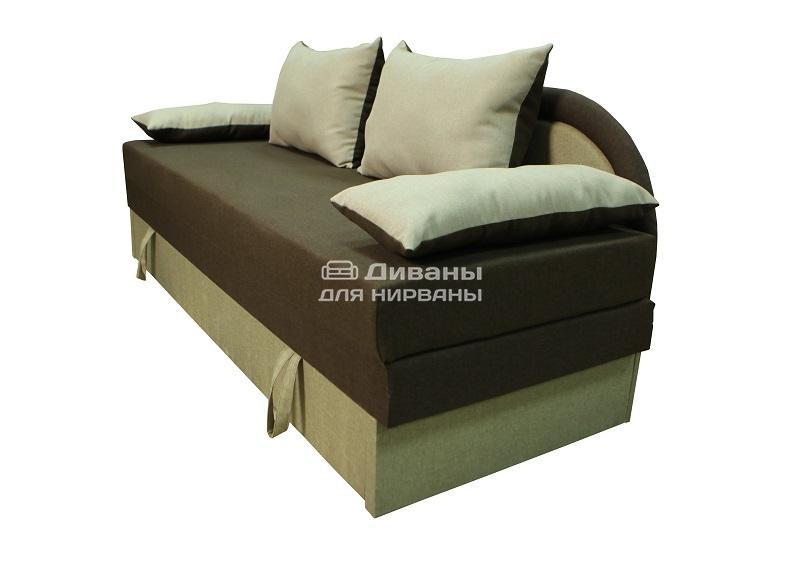 Турин - мебельная фабрика AMELY. Фото №4. | Диваны для нирваны