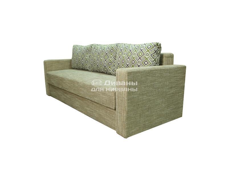 Мира - мебельная фабрика AMELY. Фото №6. | Диваны для нирваны