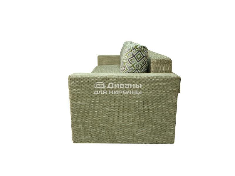 Мира - мебельная фабрика AMELY. Фото №7. | Диваны для нирваны