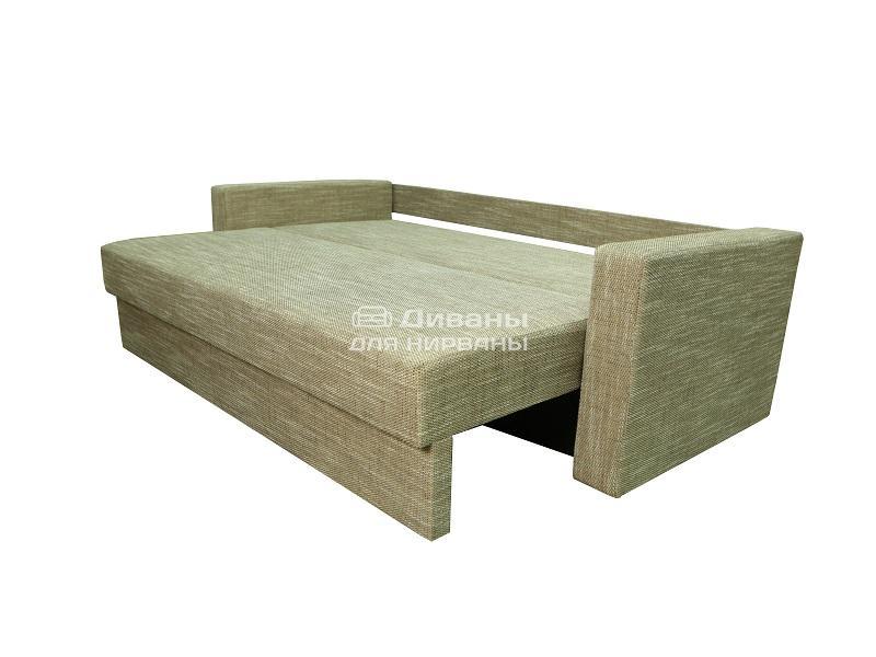 Мира - мебельная фабрика AMELY. Фото №8. | Диваны для нирваны