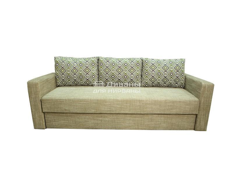 Мира - мебельная фабрика AMELY. Фото №1. | Диваны для нирваны