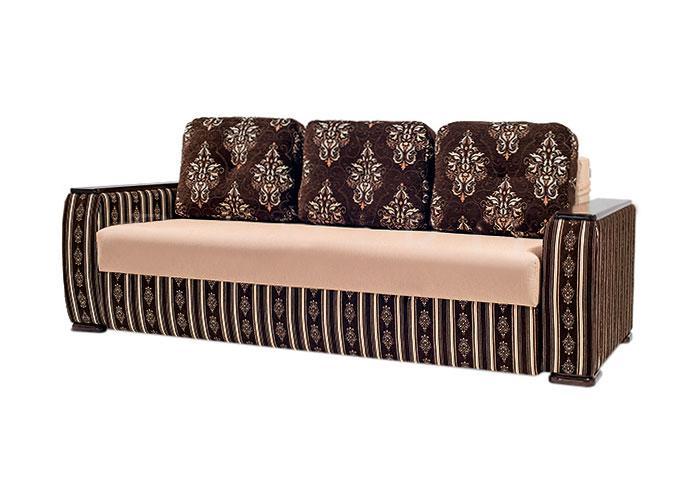 Лозанна - мебельная фабрика Daniro. Фото №9. | Диваны для нирваны