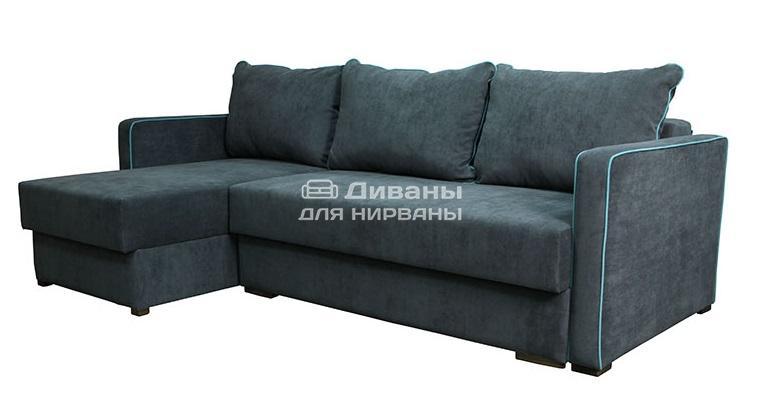 Бари - мебельная фабрика AMELY. Фото №6. | Диваны для нирваны