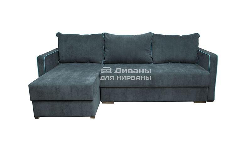 Бари - мебельная фабрика AMELY. Фото №1. | Диваны для нирваны