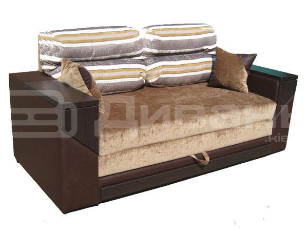 Олимп - мебельная фабрика Ника. Фото №2. | Диваны для нирваны