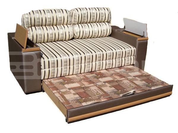 Олимп - мебельная фабрика Ника. Фото №4. | Диваны для нирваны