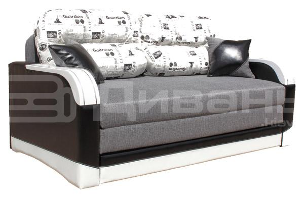 Олимп - мебельная фабрика Ника. Фото №6. | Диваны для нирваны